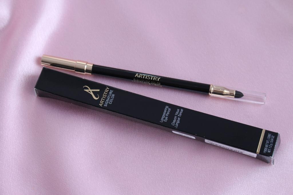 Artistry Стойкий карандаш для глаз