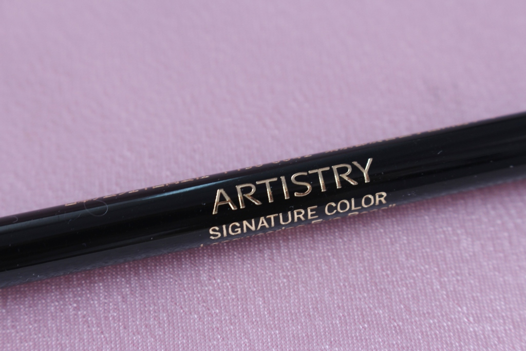 Artistry Стойкий карандаш для глаз_3