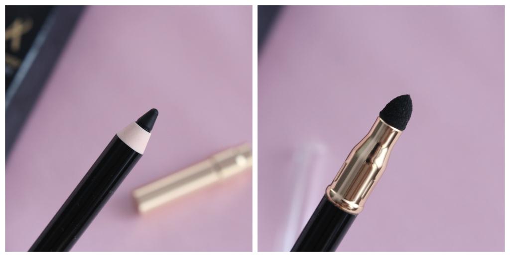 Artistry Стойкий карандаш для глаз_4