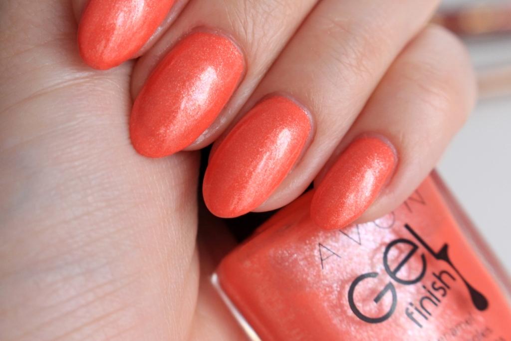 Avon-Gel-Finish-Nail-Enamel-Coral-Shimmer_8