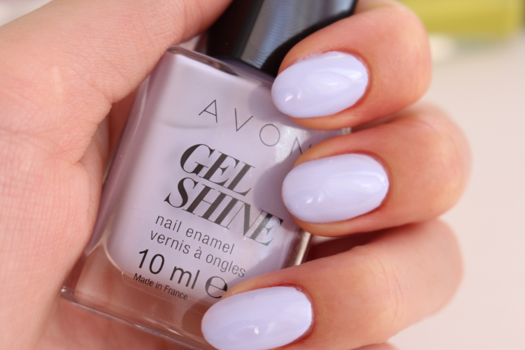 Avon Gel Shine_17