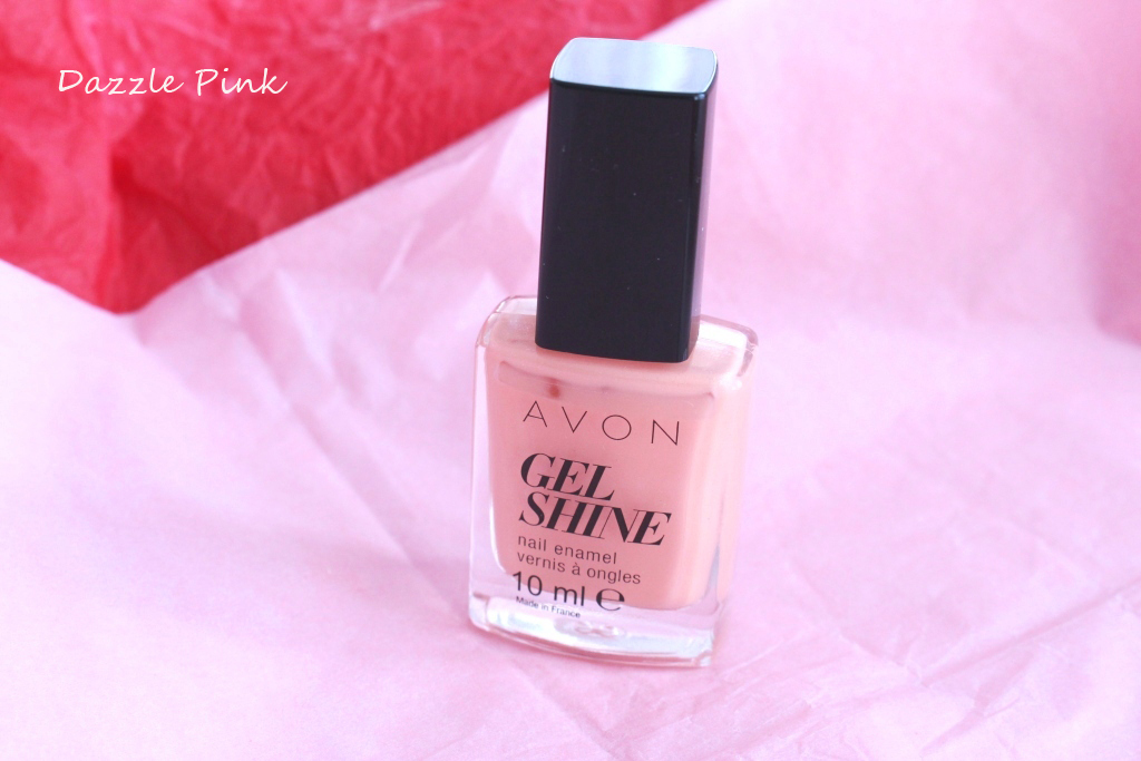 Avon Gel Shine_18