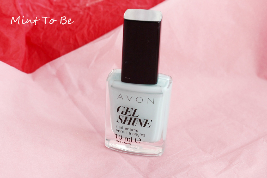 Avon Gel Shine_6