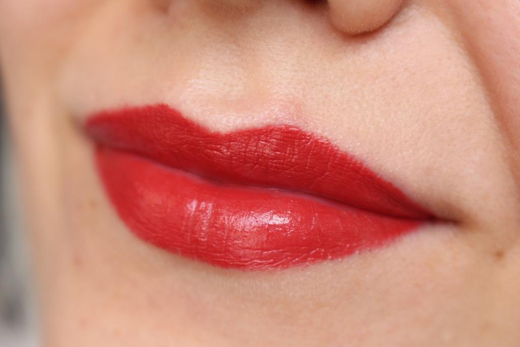 Couleur Caramel Twist & Lips 405_6