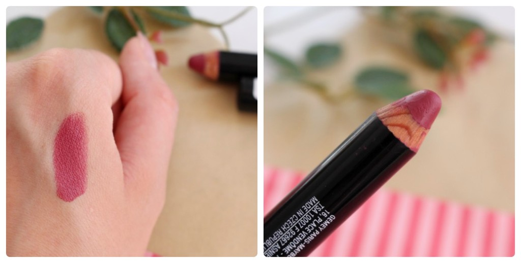 Maybelline Color Drama Intense Velvet Lip Pencil_3