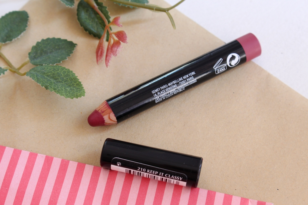 Maybelline Color Drama Intense Velvet Lip Pencil_7