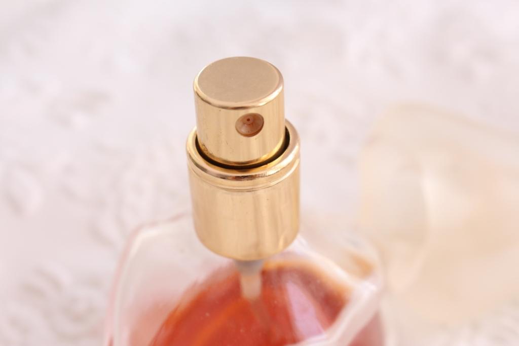 Salvador Dali Dali Parfum De Toilette_4