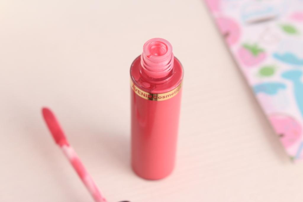 Avenir Cosmetics_2