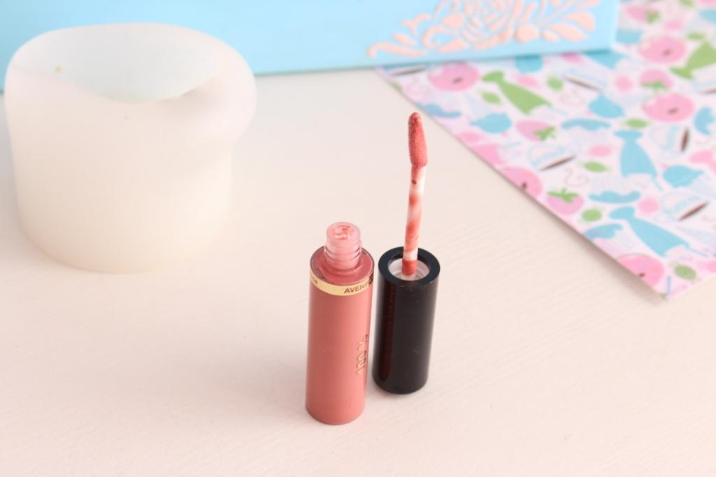 Avenir Cosmetics_4