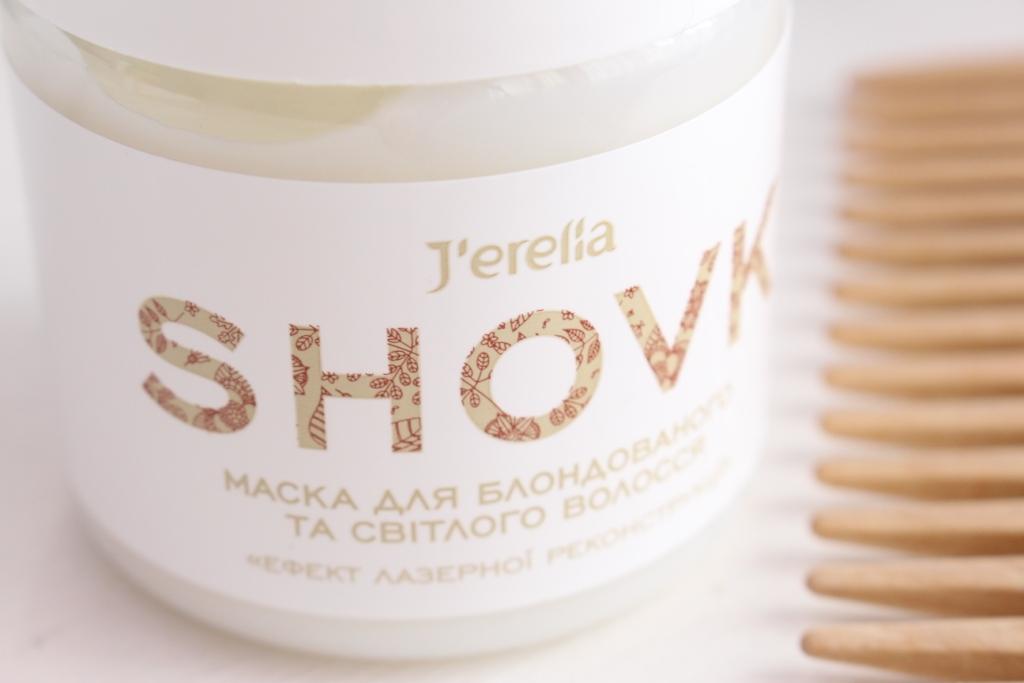 Jerelia SHOVK_10