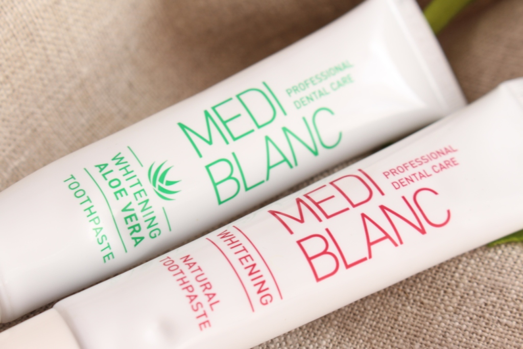 Medi Blanc Toothpaste_3
