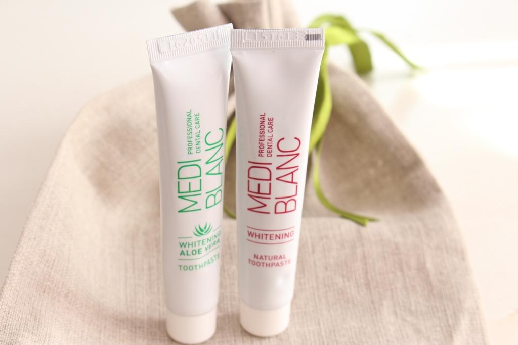 Medi Blanc Toothpaste_5