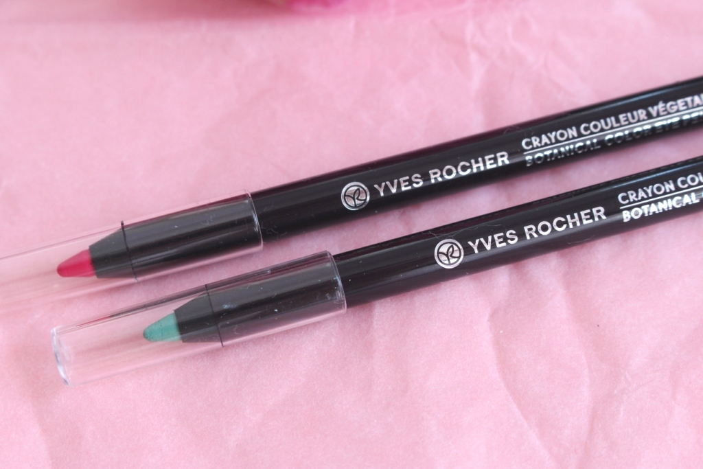 Yves Rocher_9