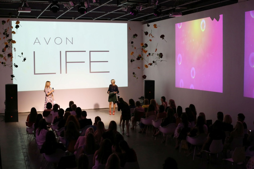 avon-life_11