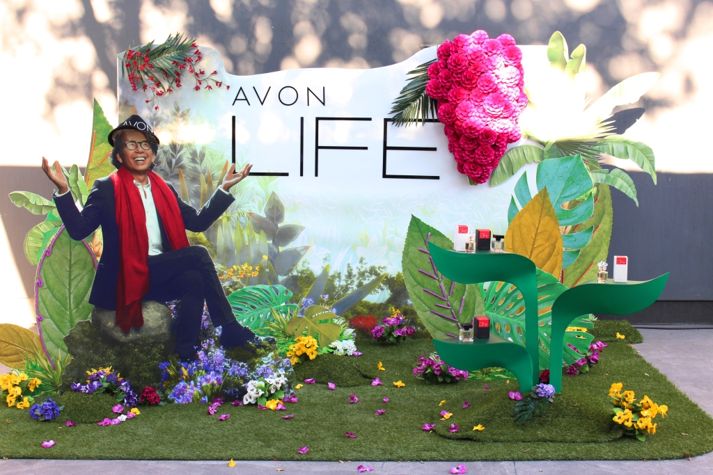avon-life_7