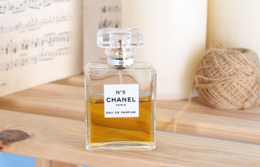 chanel-5-eau-de-patfum_2