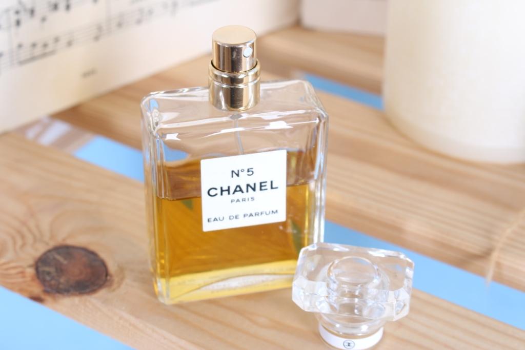 chanel-5-eau-de-patfum_5