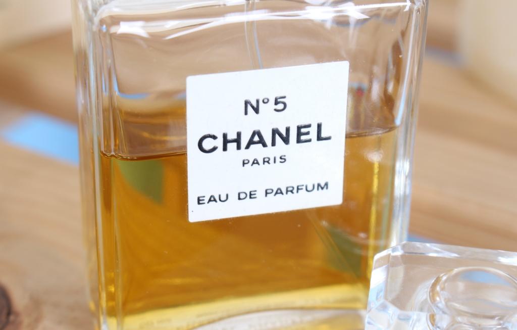 chanel-5-eau-de-patfum_6