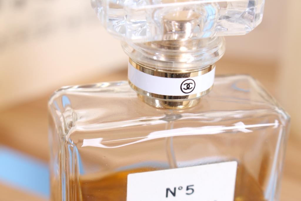 chanel-5-eau-de-patfum_7