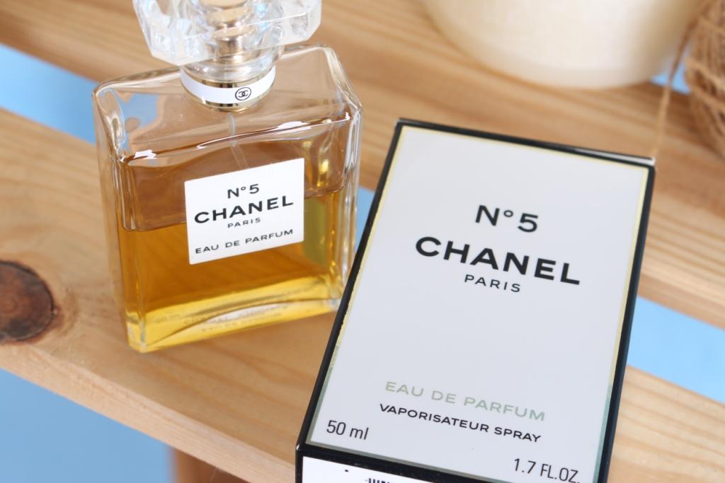 chanel-5-eau-de-patfum_8
