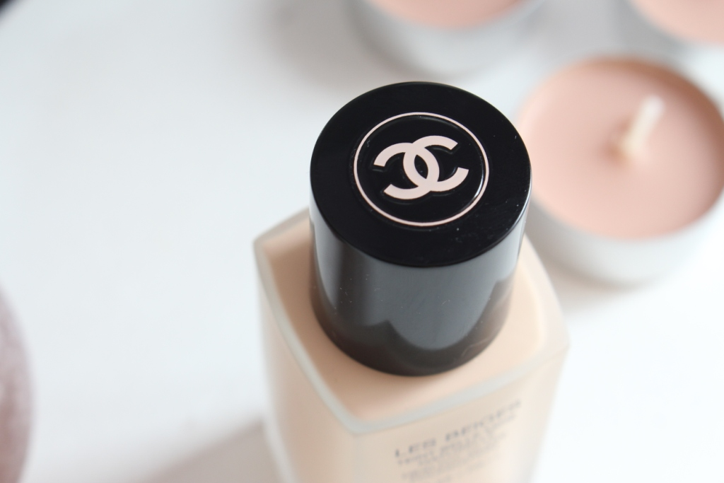 chanel-les-beiges-healthy-glow-foundation_4