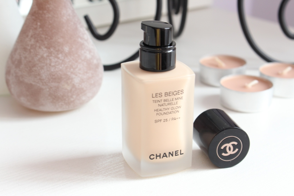 chanel-les-beiges-healthy-glow-foundation_5