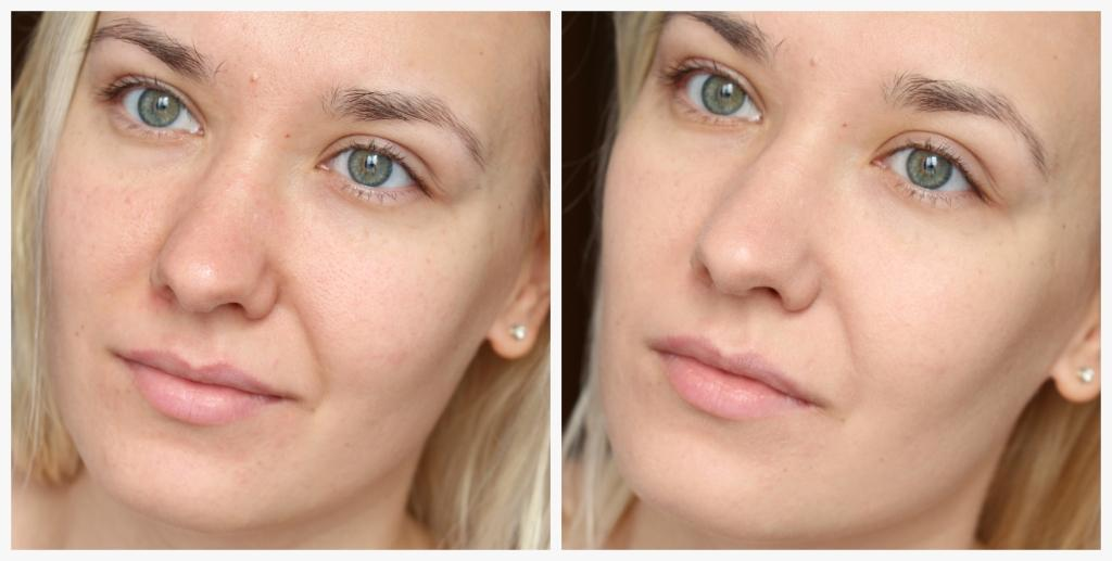 chanel-les-beiges-healthy-glow-foundation_8