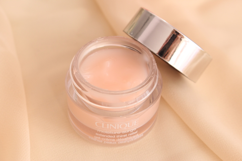 Clinique Moisture Surge_3