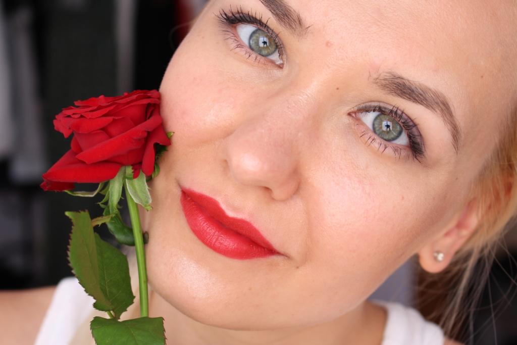 couleur-caramel-matt-lipstick