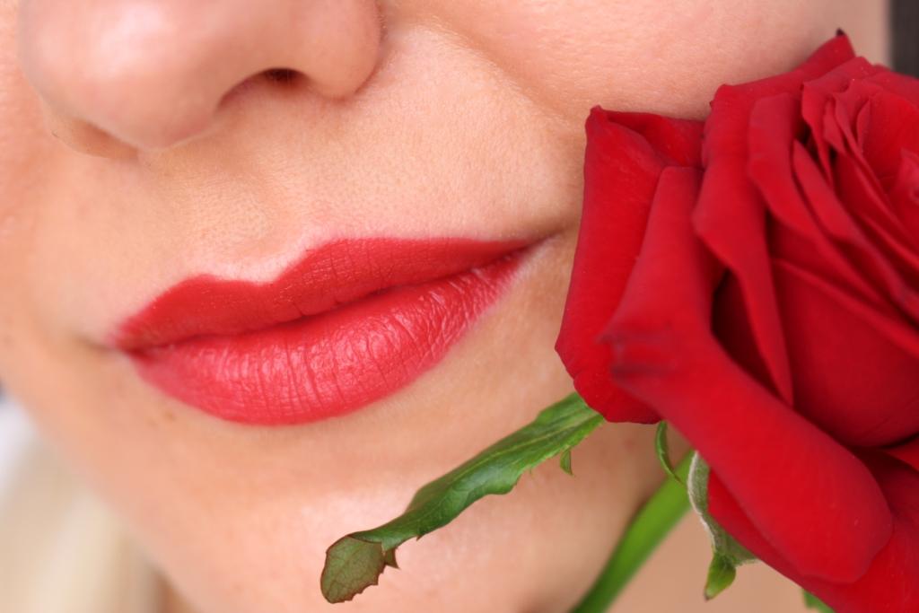 couleur-caramel-matt-lipstick_2