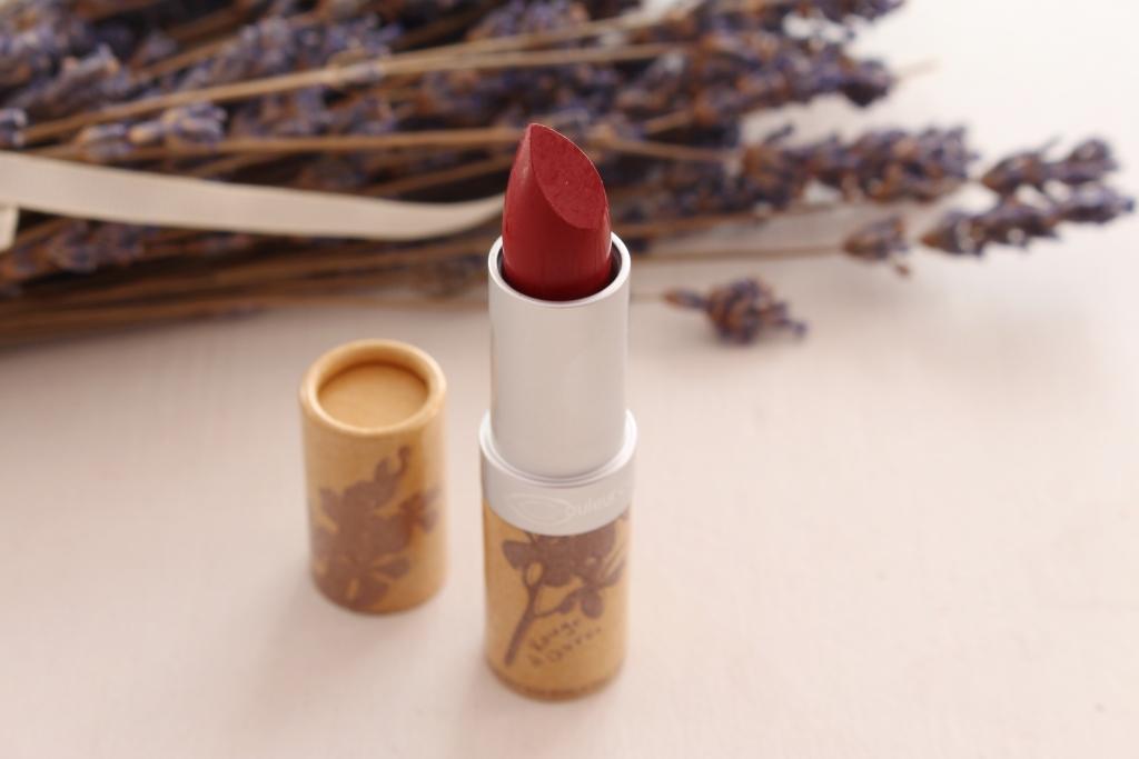 couleur-caramel-matt-lipstick_4