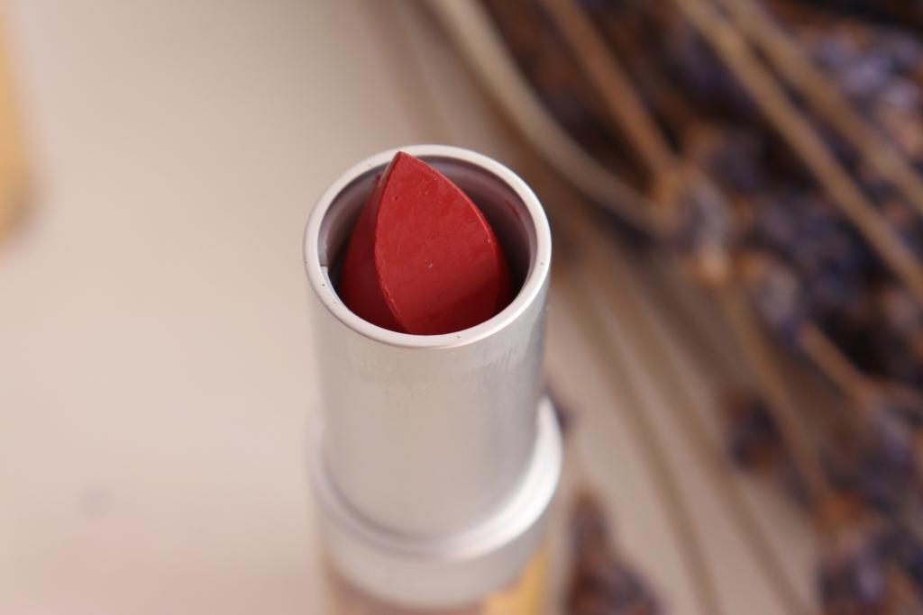 couleur-caramel-matt-lipstick_6