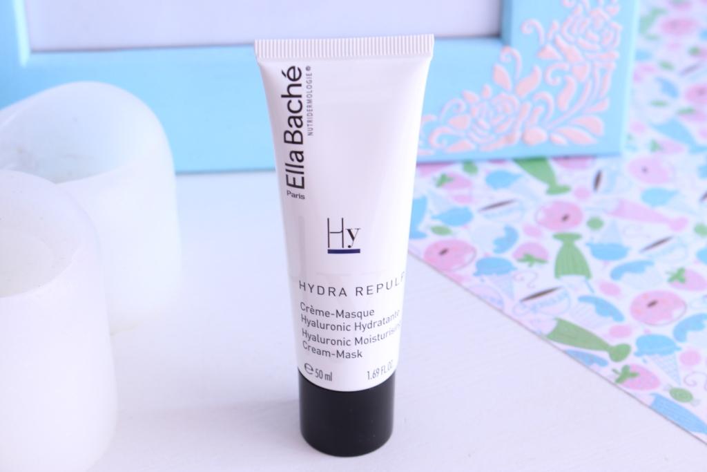 ella-bache-hydra-repulp-hyaluronic-moisturising-cream-mask_2