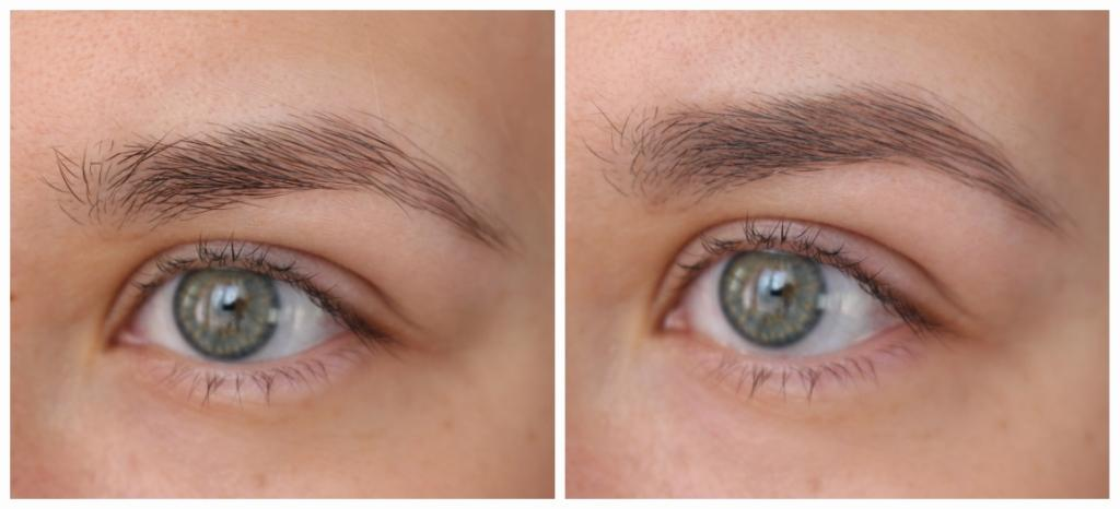 golden-rose-brow-color-tinted-eyebrow-mascara_6