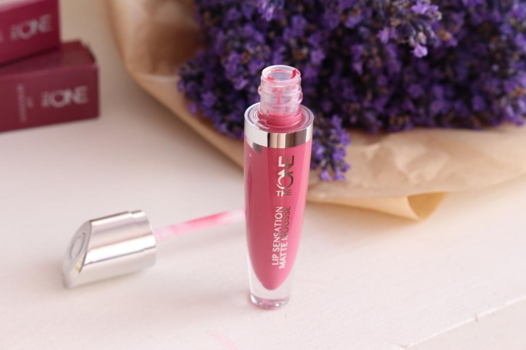 oriflame-the-one-lip-sensation-matte-mousse_10