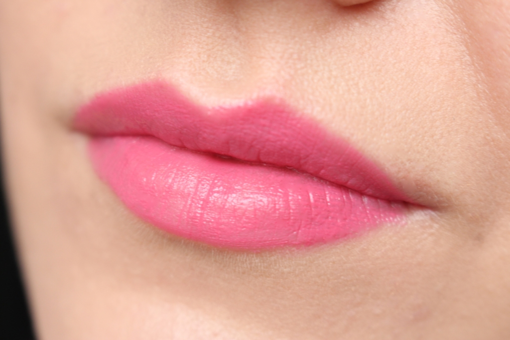 oriflame-the-one-lip-sensation-matte-mousse_13