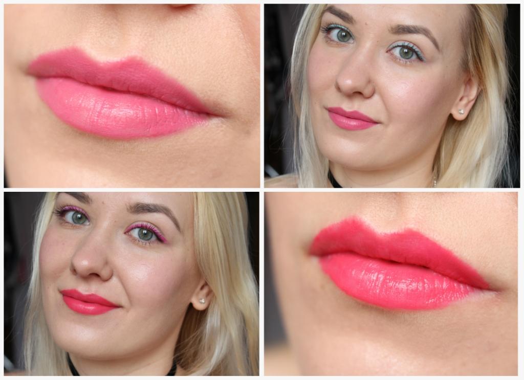 oriflame-the-one-lip-sensation-matte-mousse_15