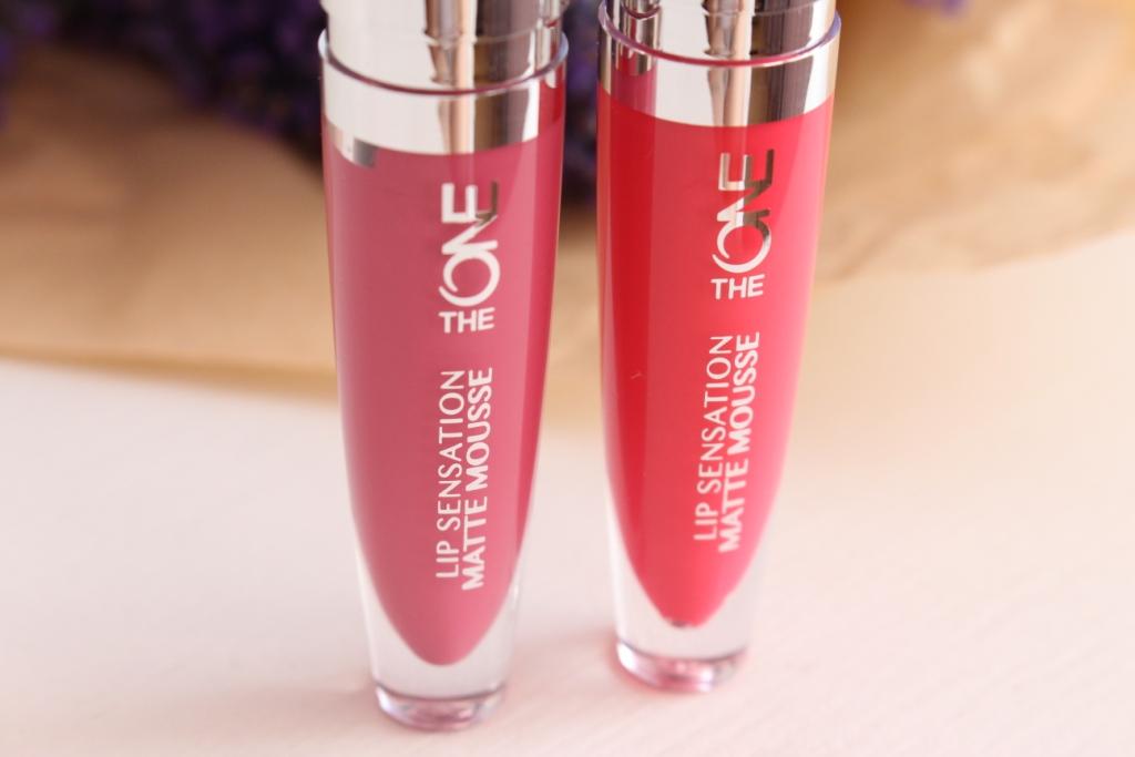 oriflame-the-one-lip-sensation-matte-mousse_2