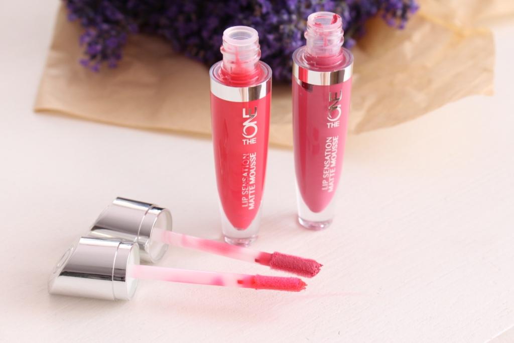 oriflame-the-one-lip-sensation-matte-mousse_5