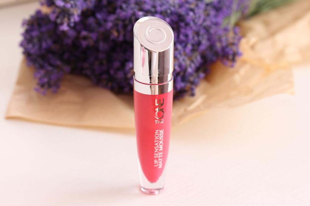 oriflame-the-one-lip-sensation-matte-mousse_6