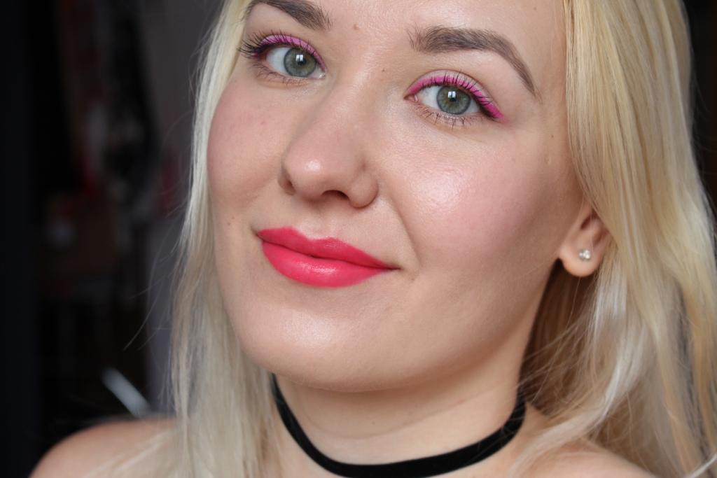 oriflame-the-one-lip-sensation-matte-mousse_9