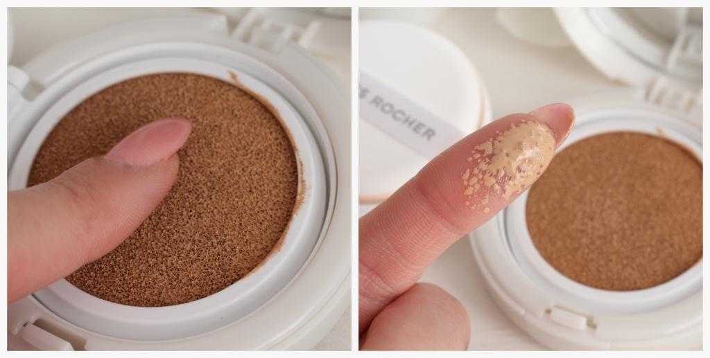 yves-rocher-pure-light-light-foundation-cushion_15