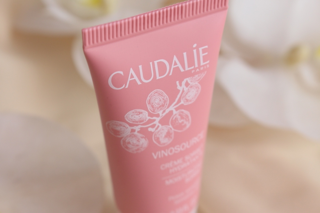 caudalie-vinosource-moisturizing-sorbet_2