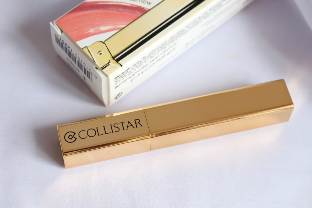 collistar-extraordinary-duo-lipstick-1-sensitive_2