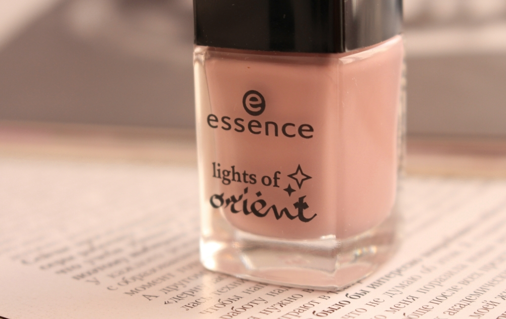 essence-lights-of-orient_32