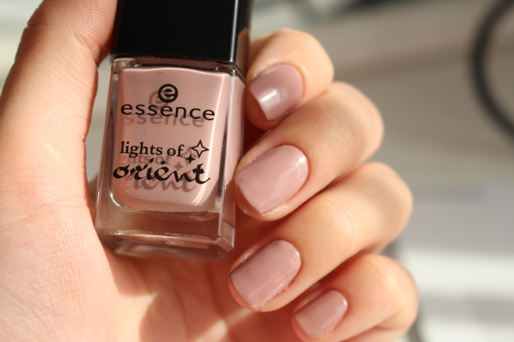 essence-lights-of-orient_38