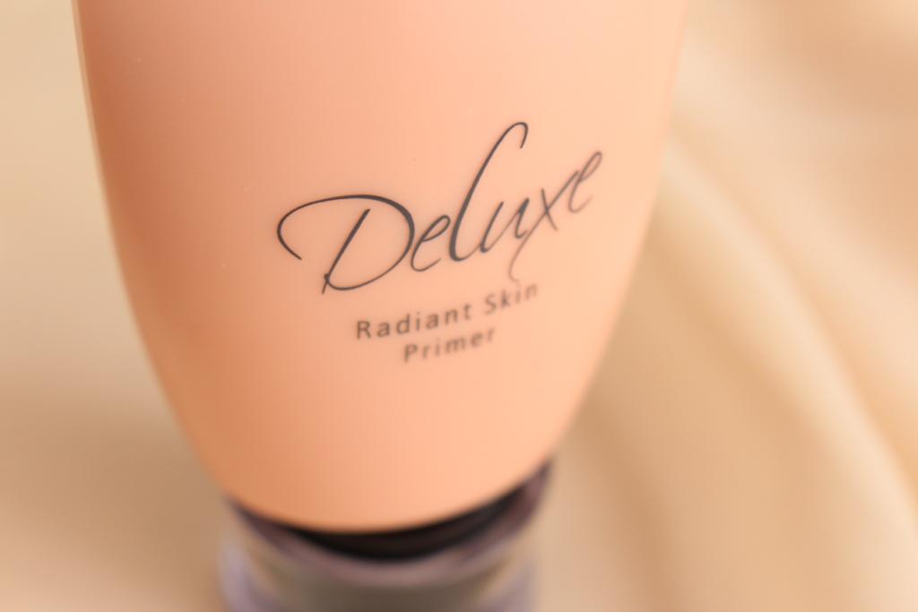 lr-healthbeauty-deluxe-radiant-skin-primer_3