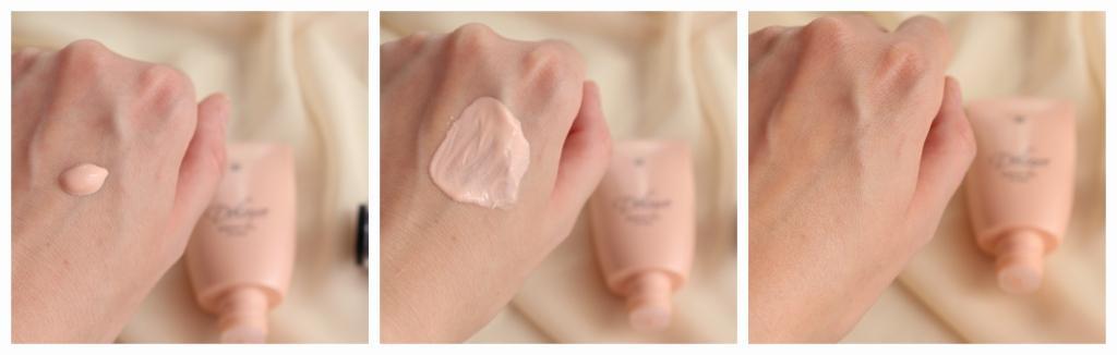 lr-healthbeauty-deluxe-radiant-skin-primer_7