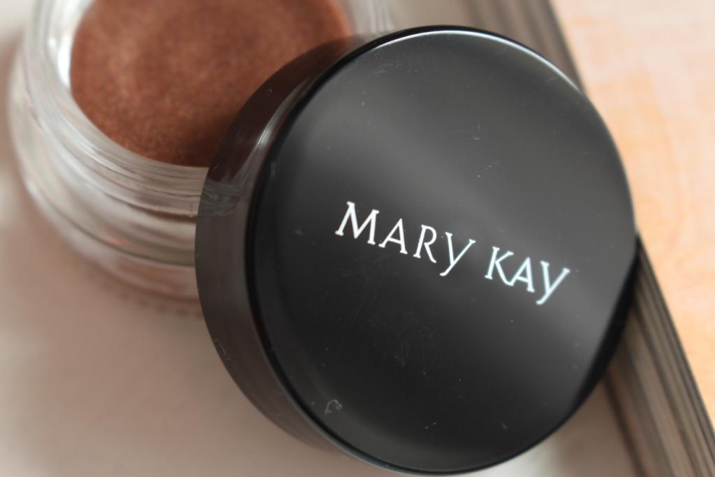 mary-kay-whipped-eye-color-tiki-hut_5
