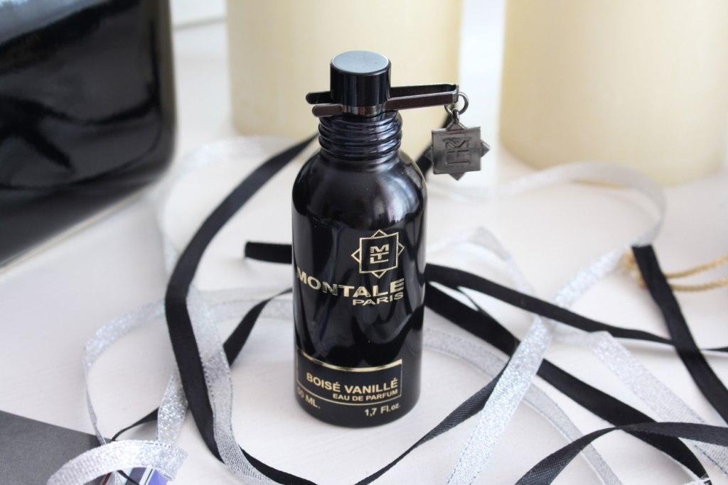 montale-eau-de-parfumboise-vanille_5